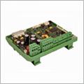 ポジションコントローラ rk4004