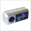 赤外線エッジセンサ FR50
